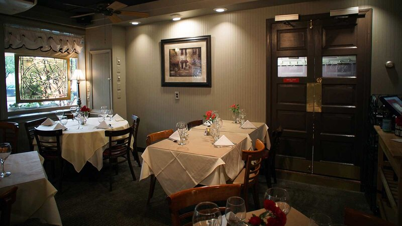 Enzo's Cucina - Gallery Photo 28