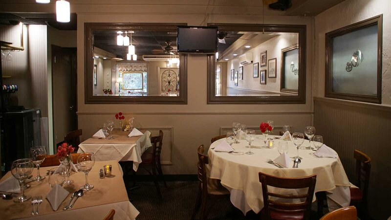 Enzo's Cucina - Gallery Photo 29