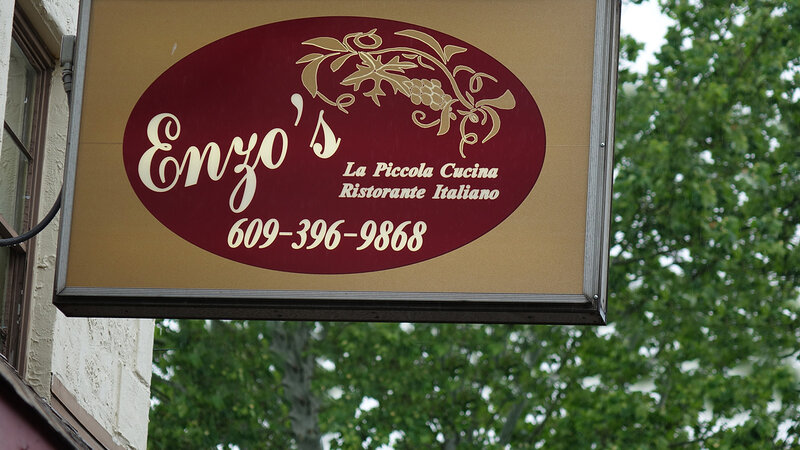 Enzo's Cucina - Gallery Photo 50
