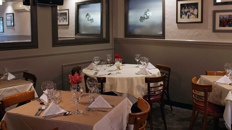 Enzo's Cucina - Gallery Photo 51
