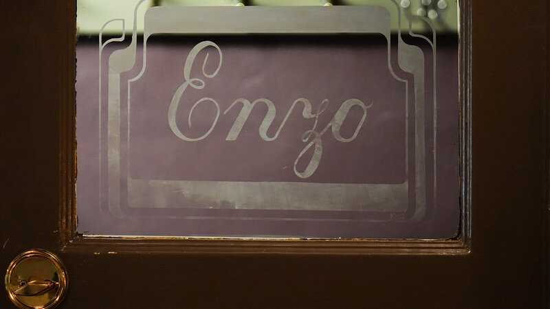 Enzo's Cucina - Gallery Photo 52